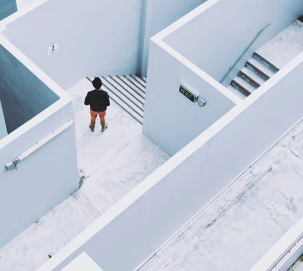 ¿Cómo combatir el miedo al fracaso?