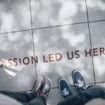 ¿Qué te apasiona hacer?