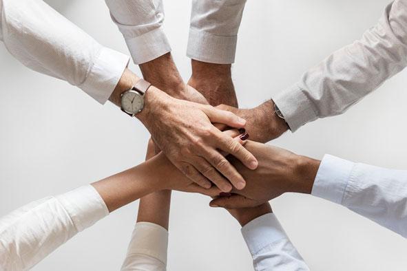 Hacia una cultura de liderazgo colectivo